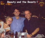 beauty-and-the-beasts