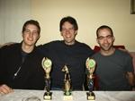 trophy-winners