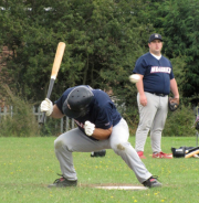 avoiding-the-pitch
