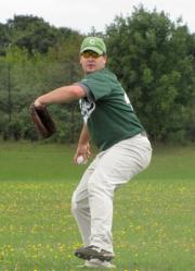 braintree-pitcher