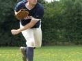 matt-pitching