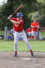chelmsford-batter