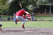 dancing-batter