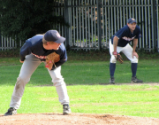 kevin-on-the-mound