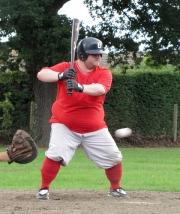 big-batter