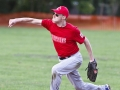 chelmsford-pitcher