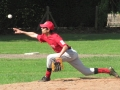 chelmsford-pitcher2