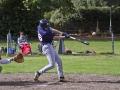 hitting-the-ball