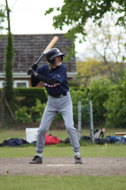 copy-of-game-dave-at-bat