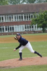 copy-of-game-matt-pitching