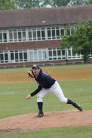 copy-of-game-matt-pitching