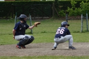 copy-of-intersquad-phill-trying-to-reduce-his-strike-zone