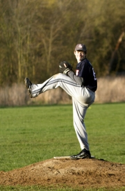 stuart-on-the-mound-web