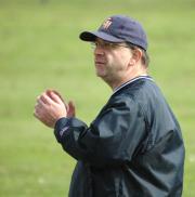 1sat-base-coach-kendal