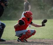 catcher_0952