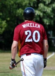 wheeler_1148