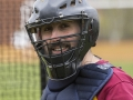 catcher chris w_5332