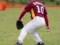 edgar pitching_5341