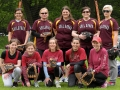 guildford softball_6065