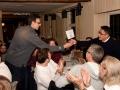 wolverine award_9248