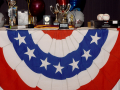 awards table_5773