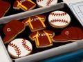 baseball cookies_5645