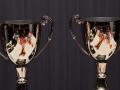 bbf trophies_5649
