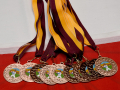 juniors medals_5648