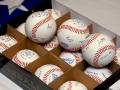 millers baseballs_5770