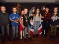 minors ynbc trophy_5704