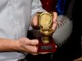 tetsuros award_5795