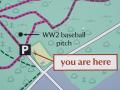 ww2 baseball_9716