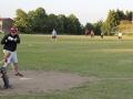 batting practice_6255