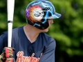 batting helmet_6623