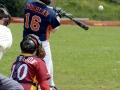 bracknell batter_6634