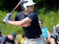 bracknell batter_6771