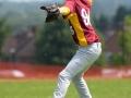 kane pitching_6625