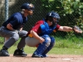 ump and catcher_2063