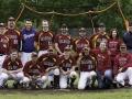 team v brighton_1692