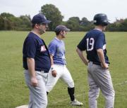 brian-coaching