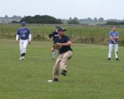 karl-pitching