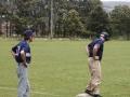 dave-coaching