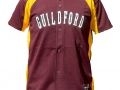 gbsc juniors game jersey