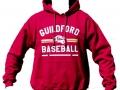 hoodie 2016 cardinal