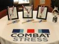 combat stress3