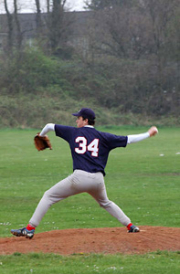 tom-pitching-2