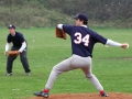 tom-pitches-1
