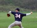 tom-pitching-2