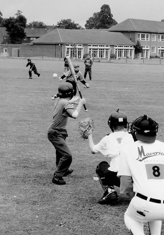 junior baseball 1