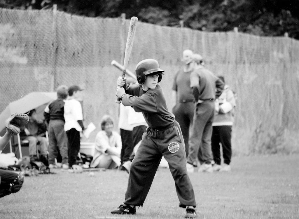 junior batting 3